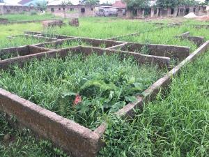 Land for sale Sapele Delta