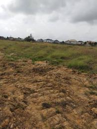 Serviced Residential Land Land for sale Orchard Gardens satellite town near Peter Nemesi street behind Nasco Estate Festac Amuwo Odofin Lagos