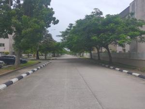 Residential Land for sale Shoreline Estate Off Turnbull Road Ikoyi Banana Island Ikoyi Lagos