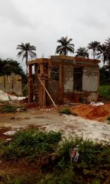 Residential Land Land for sale Located At Avu Oforola Off Portharcourt Road, Owerri Imo State Owerri Imo