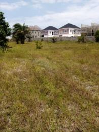 Residential Land Land for sale Diamond estate toriko badagry behind low cost housing estate  Oko Afo Badagry Lagos
