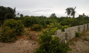 Residential Land Land for sale Anaoma Royal Garden Umuoji Anambra East Anambra