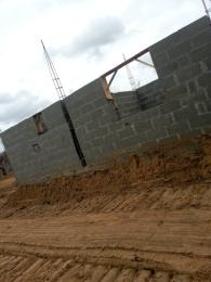 Serviced Residential Land Land for sale Fortune garden estate umuoma nekede owerri Owerri Imo