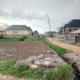 Commercial Land Land for sale Utako Utako Abuja