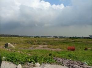 Serviced Residential Land Land for sale Max Gardens City Ekpene Ukim Uruan Akwa Ibom