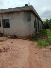 Serviced Residential Land Land for sale Vgc  VGC Lekki Lagos