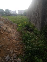 Residential Land Land for sale Balarabe Musa Victoria Island Extension Victoria Island Lagos