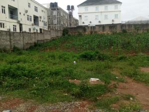 Residential Land Land for sale By Good tidings ? church Wuye Abuja