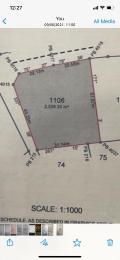 Residential Land for sale Wuye District Wuye Abuja