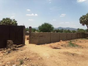 Commercial Land Land for sale Yola North Adamawa