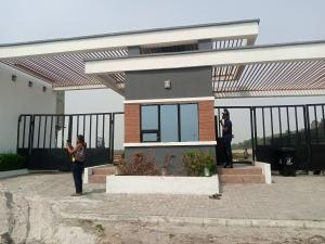 Land for sale Westbury Homes estate ibeju lekki Lagos State Alatise Ibeju-Lekki Lagos
