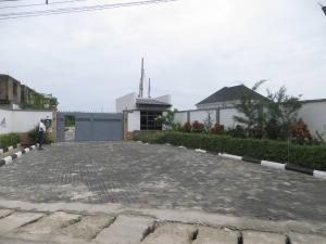 Land for sale Ajah Off Lekki-Epe Expressway Ajah Lagos
