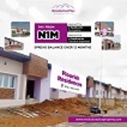 4 bedroom Residential Land Land for sale Lekki Phase 1 Lekki Lagos