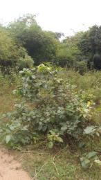 Mixed   Use Land Land for sale Ketu Lagos
