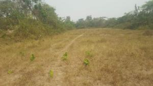 Mixed   Use Land Land for sale Juniper Estate Lugbe Abuja