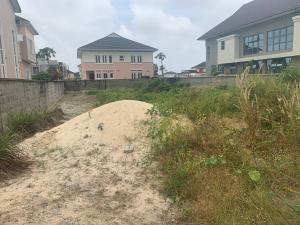 Mixed   Use Land Land for sale Royal Garden Estate Off Lekki-Epe Expressway Ajah Lagos