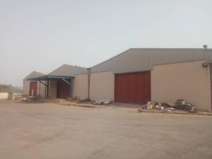 Commercial Land Land for sale Dai Dai Kubwa Abuja