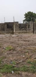 Residential Land Land for sale Ogombo Ajah Lagos