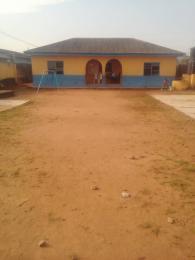 3 bedroom Land for sale Omuaran Egan Ikotun/Igando Lagos