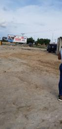 Serviced Residential Land Land for sale Win homes chevron Lekki Lagos