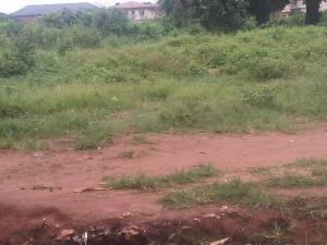 Land for sale Off Sapele Road, Benin City Oredo Edo