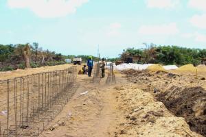 Residential Land Land for sale - Lekki Lagos