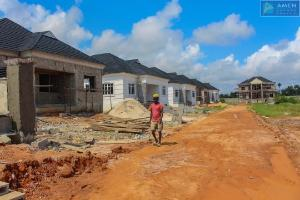 Mixed   Use Land Land for sale Sapati Bogije Along Lekki Epe Expressway  Bogije Lekki Lagos