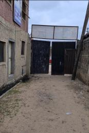 Commercial Property for sale Alaba International market  Alaba Ojo Lagos