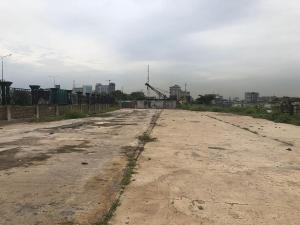 Land for sale Elm Osborne Foreshore Estate Ikoyi Lagos