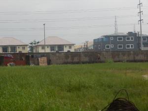 Land for sale Lekki phase 1 Lekki Phase 1 Lekki Lagos