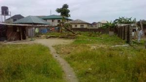 Mixed   Use Land Land for sale Seagate Estate, Ikate Lekki Lagos Ikate Lekki Lagos