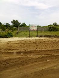 Residential Land Land for sale Oribanwa Ibeju-Lekki Lagos