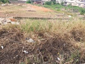Residential Land Land for sale Glory Estate  Phase 1 Gbagada Lagos