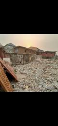 Land for sale Ikosi Ketu Ikosi-Ketu Kosofe/Ikosi Lagos