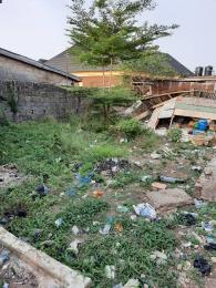 Land for sale Mosan road, shagari estate  Ipaja road Ipaja Lagos