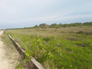 Residential Land Land for sale Silverland Estate Close To The New Lekki International Airport Epe Road Epe Lagos