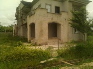 Residential Land Land for sale AJAH Abijo Ajah Lagos