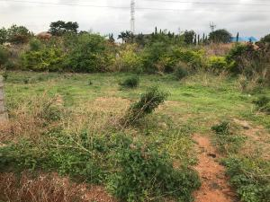 Commercial Land Land for sale Dakibiyu Abuja