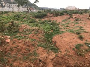 Commercial Land Land for sale Kaura (Games Village) Abuja