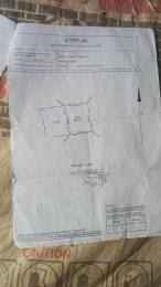 Land for sale Opp Brick city estate  Dei-Dei Abuja