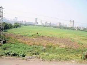 Residential Land Land for sale Ashron view estate phase 1 Alatise Ibeju-Lekki Lagos