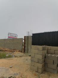 Residential Land for sale Abijo Gra Sangotedo Lagos