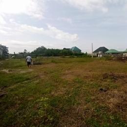 Land for sale Green Roof Estate, Alatishe Off Lekki-Epe Expressway Ajah Lagos
