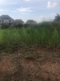 Land for sale Citiview Estate, Arepo Ogun