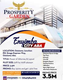 House for sale Aba Abia