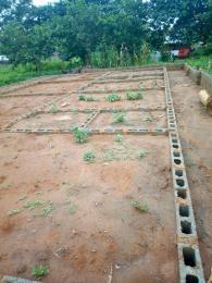 Residential Land Land for sale Kobi  Kurudu Abuja