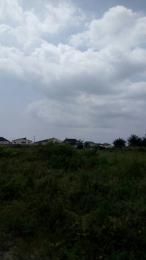 Land for sale lekki phase 4, ajah Lekki Lagos