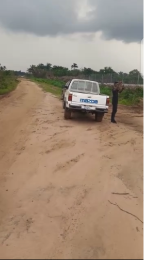 Mixed   Use Land Land for sale Onitsha Road site, opposite Alvana, Owerri Owerri Imo