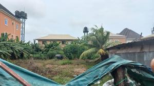 Residential Land Land for sale Beside Blenco in Sangotedo  Sangotedo Ajah Lagos