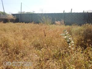 Residential Land Land for sale Dakibuiye Dakibiyu Abuja